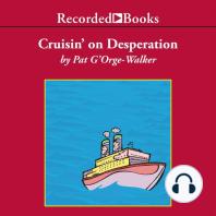Cruisin' on Desperation