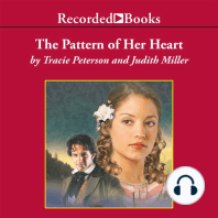The Pattern of Her Heart