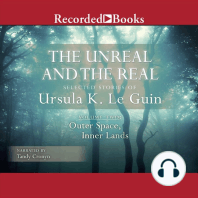 The Unreal and the Real, Vol 2