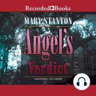 Angel's Verdict