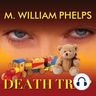 Death Trap