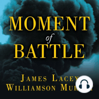 Moment of Battle