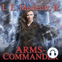 Arms-Commander