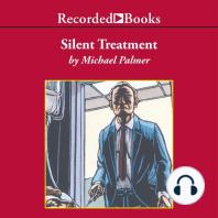 Silent Treatment