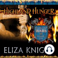 Highland Hunger