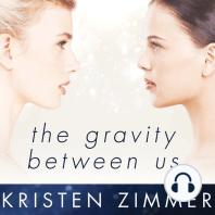 The Gravity Between Us