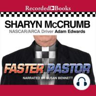 Faster Pastor