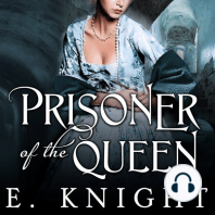 Prisoner of the Queen