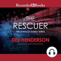 The Rescuer