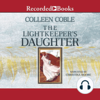 The Lightkeeper's Daughter