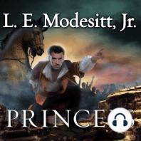 Princeps