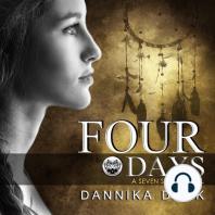 Four Days