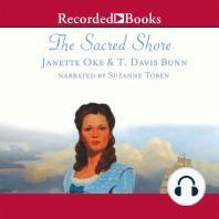 Sacred Shore