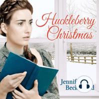 Huckleberry Christmas