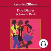 Diva Diaries