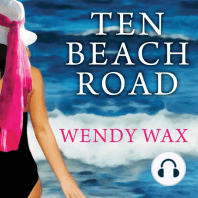 Ten Beach Road