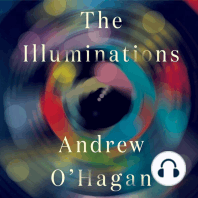 The Illuminations