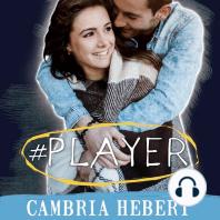 #Player