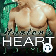 Hunter's Heart