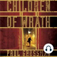Children of Wrath