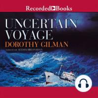 Uncertain Voyage