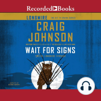 Wait for Signs