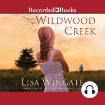 Wildwood Creek: The Shores of Moses Lake Book #4