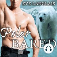 Polar Bared