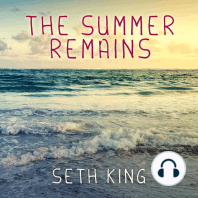 The Summer Remains