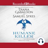 Humane Killer