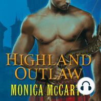 Highland Outlaw