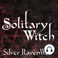 Solitary Witch