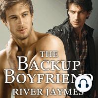 The Backup Boyfriend