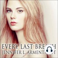 Every Last Breath