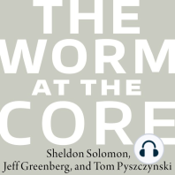 The Worm at the Core