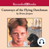 Castaways of the Flying Dutchman