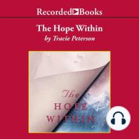 Hope Within