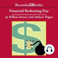 Financial Reckoning Day
