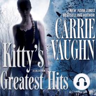 Kitty's Greatest Hits