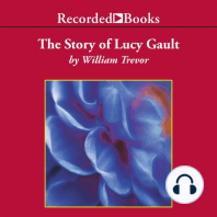 The Story of Lucy Gault