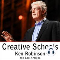Creative Schools