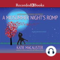 A Midsummer Night's Romp