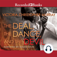 The Deal, the Dance, and the Devil