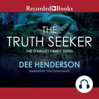 The Truth Seeker