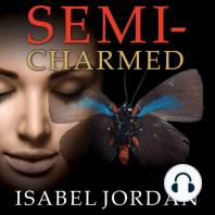 Semi-Charmed