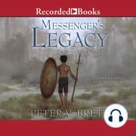 Messenger's Legacy