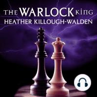 The Warlock King