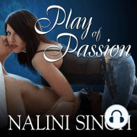 Play of Passion