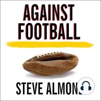 Against Football