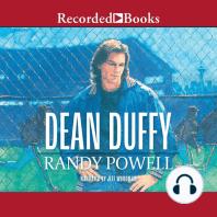 Dean Duffy